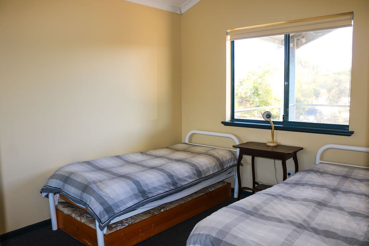 Shore Thing - Accommodation in Bremer Bay - 3 Bennett Street