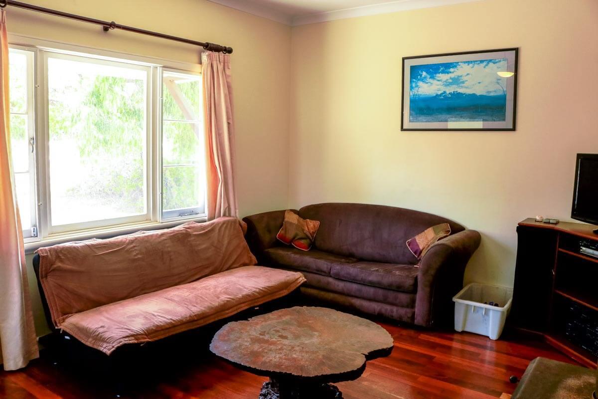 Beach Stay - Accommodation in Bremer Bay - 9 John Street