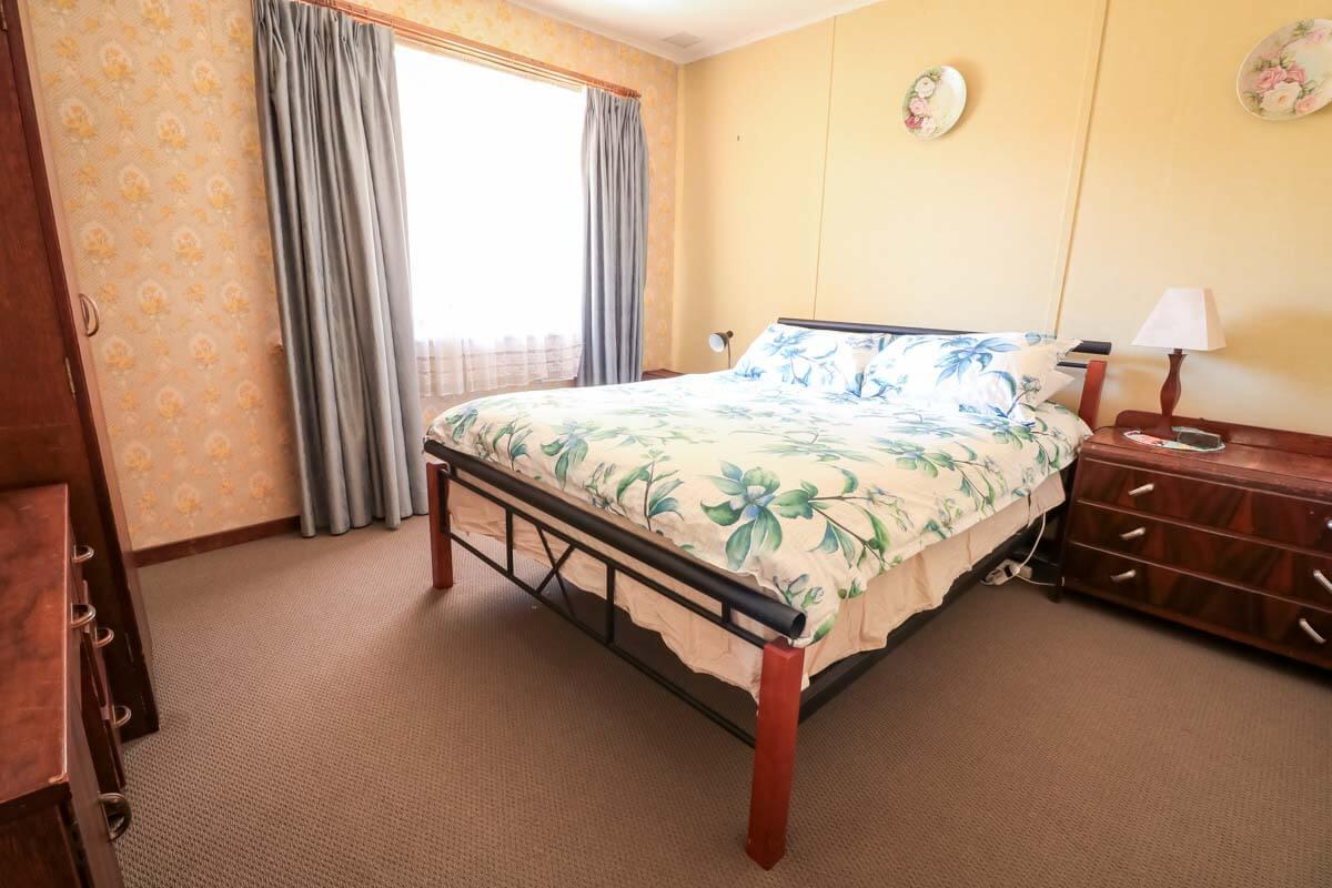 Biddy House - Accommodation in Bremer Bay - 1 Biddy Crescent