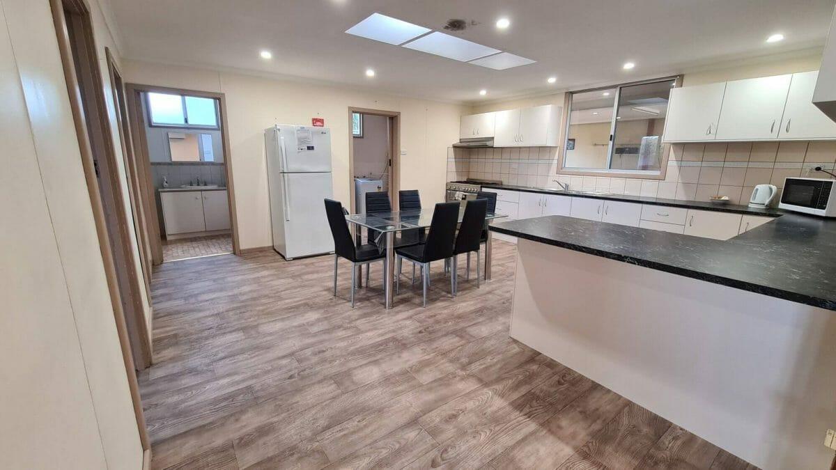 Family Tides - Accommodation in Bremer Bay - 14 Margaret Street